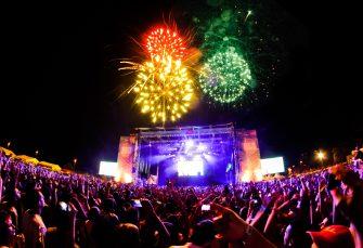KOMPLETIRAN SEA DANCE U Crnu Goru dolaze Nile Rodgers, DVLM, Kalkbrenner, Nina i planetarni hitovi!