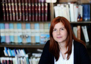 SKANDAL Tanja Stupar Trifunović pozvana da čita poeziju na Kočićevom zboru, pa izbačena iz programa