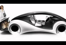"""REVOLUCIJA Gigant na polju novih tehnologija, """"Apple"""", planira prodor na tržište automobila"""