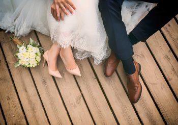 ISTRAŽIVANJE Kako građani BiH gledaju na mješovite brakove?