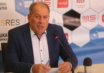 MEKTIĆ: Pozivam izborne pobjednike da formiraju novi Savjet ministara, treba rješavati bitna pitanja za građane