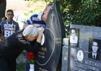 NIKO NIJE ODGOVARAO ZA UBIJENU SRPSKU DJECU Danas 15 godina od masakra u Goraždevcu
