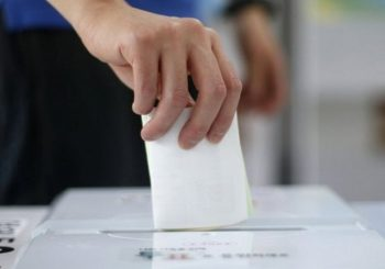 CIK NEMA ODGOVOR Bh. dijaspora glavna ciljna skupina za zloupotrebe na izborima