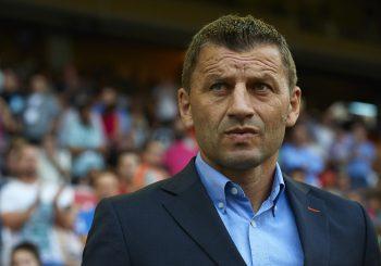 ODLUČENO Đukić odlazi iz Partizana, Mirković novi trener