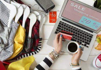 PSIHOLOZI PREDLAŽU: Ovisnost o kupovini proglasiti mentalnom bolešću