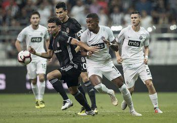 EVROPSKA SCENA Partizan bez LE, Zvezda saznala protivnike u LŠ, Modrić igrač godine u izboru UEFA