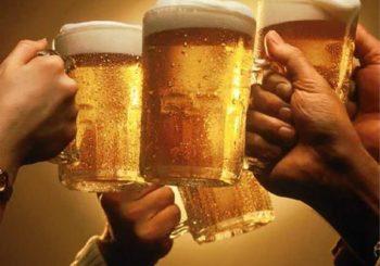 EKSPANZIJA Srbija drugi najveći snabdjevač pivom EU, većina izvoza ipak završi u BiH