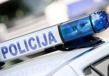 TRAGEDIJA Mladić poginuo u navijačkoj tuči u Bijeljini, uhapšeno 19 osoba