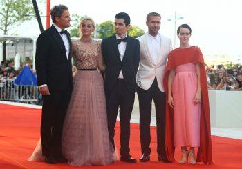 """POČELA """"MOSTRA"""" Otvoren filmski festival u Veneciji, 22 filma se takmiče za Zlatnog lava"""