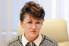 ZORA VIDOVIĆ SA PREDSTAVNIKOM MMF-a: Srpska otvorena za unapređenja u oblasti finansija