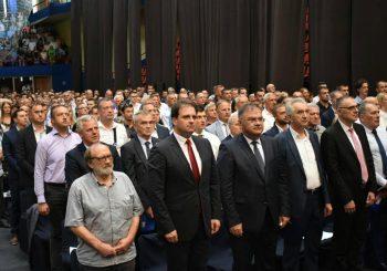 SDS: Dodik je oduvijek bio opozicija Republici Srpskoj
