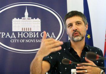 PRVA DISERTACIJA Zlatomir Gajić doktorirao u Novom Sadu pišući o djelu Džonija Štulića
