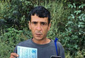 Otac traži ćerku od koje su ga razdvojili u Hrvatskoj, policajci negiraju da su bili tamo