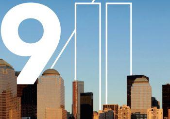 17 GODINA OD 9/11 I dalje postoje teorije zavjere