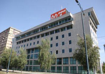 """PRIPREME Federalna vlast planira da proda """"BH Telekom"""", Kinezi najizvjesniji kupci?"""