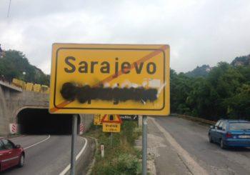 ISTRAŽIVANJE Samo 21,7 odsto građana zna koji je glavni grad Republike Srpske