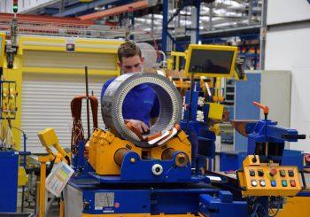 ČEŠKA Broj slobodnih radnih mjesta povećao se na čak 313.000
