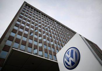 PROCES Akcionari na sudu traže od Folksvagena devet milijardi evra