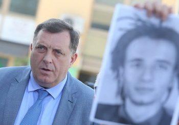 Cijena pravde: Može li pola miliona KM rasvijetliti Davidovu smrt?