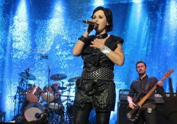 REZULTAT ISTRAGE Pjevačica irske grupe The Cranberries umrla od trovanja alkoholom