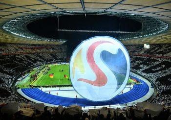 TURSKA PORAŽENA: UEFA dodijelila Njemačkoj Evropsko prvenstvu u fudbalu 2024.