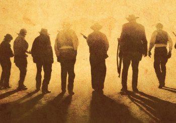 """RIMEJK Mel Gibson snima novu verziju čuvenog vesterna """"Divlja horda"""""""