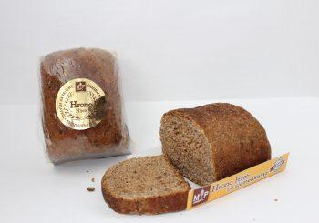 Novo iz Mlina i pekare Ljubače: Na tržište plasirani visokoproteinski i hrono hljeb