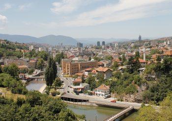 RADANOVIĆ: Ne tražimo prava za Srbe na štetu Bošnjaka i Hrvata