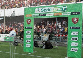 RASPAD SISTEMA Italijani suspendovali čitavu drugu ligu, tri kluba bankrotirala