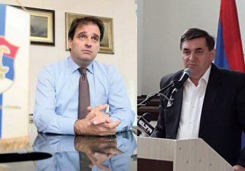 TENZIJE Da li će Govedarica isključiti Petrovića iz SDS-a ili će Obren srušiti Vukotu?