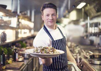 KRENUO NA SVE ILI NIŠTA Bankrotirao Džejmi Oliver, najpoznatiji kuvar na svijetu?
