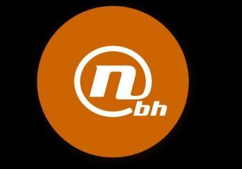 """""""NOVA BH"""" UMJESTO """"PINKA BH"""": Od 9. oktobra startuje televizija u vlasništvu """"United Media"""""""