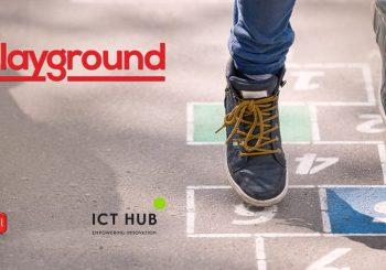 NOVA PRILIKA ZA RAZVOJ TEHNOLOŠKOG PREDUZETNIŠTVA Predstavljena razvojna IT platforma m:tel Playground