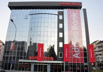 """ČEKAJU NOVE VLASNIKE: Addiko banka 2019. na berzi, investitori iz """"Adventa"""" prodaju većinski paket?"""