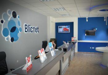 PREUZIMANJE OPERATERA M:tel od Telekoma Slovenije kupio Blicnet