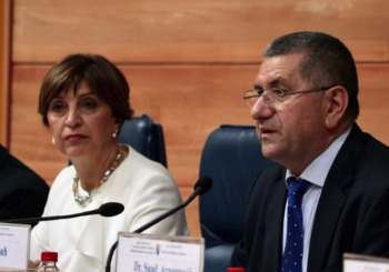 CIK: Za rad članova biračkih odbora 4,2 miliona KM