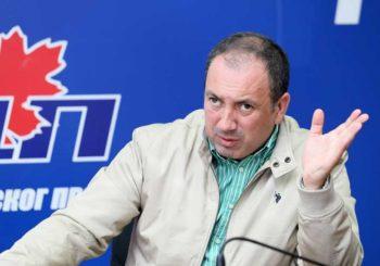 CRNADAK Uvjereni smo da su Ivanić i Govedarica dobili više glasova od protivkandidata