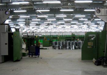 "ITALIJANI NEMILOSRDNI U tekstilnoj fabrici ""Dubicotton"" u Kozarskoj Dubici otpušteno 100 radnika?"