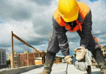 NUDE NOVAC I ZA POSREDOVANJE Najvećoj građevinskoj firmi u Poljskoj potrebno 1.000 radnika