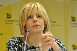 HEDVIG MORVAI: Zapadni Balkan treba da zaboravi 2025. kao godinu ulaska u EU