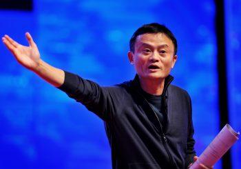 """RECEPT ZA USPJEH: Vlasnik """"Alibabe"""" ne zapošljava stručnjake, već ih stvara"""