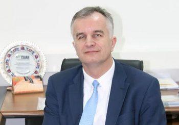 SUD BIH: Uvažena žalba Jerka Lijanovića, poništena prvostepena presuda