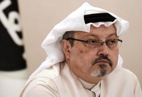 POSLJEDNJA KOLUMNA: Kašogi uoči nestanka optužio Zapad da toleriše arapskim vladama gušenje slobode