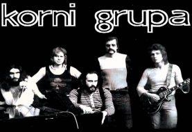 POVRATNIČKI KONCERT Korni grupa ponovo zajedno, nastupaju 30. novembra
