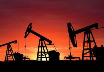 PREDVIĐANJA Cijena nafte u svijetu iduće godine probija granicu od 100 dolara?