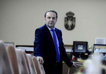 RASIM LJAJIĆ Srbi sa Kosova danas treba da djeluju kao Albanci devedesetih godina