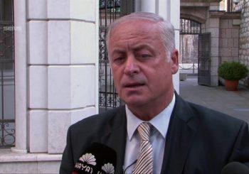 KRIVIČNA PRIJAVA: SDS tužio Suada Arnautovića, član CIK-a ih uporedio sa prostitutkama