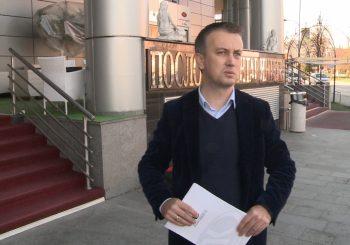 ŠUKALO Dio opozicije radio za vlast, Obren čestitao Dodiku prije nego on sam sebi