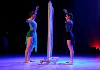 PLES Banjalučanke Tamara i Vedrana osvojile bronzu na Svjetskom prvenstvu u Pragu