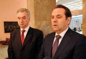 DOGOVOR LJAJIĆA I ŠAROVIĆA Srbija i BiH bojkotuju zasjedanje CEFTA u Prištini